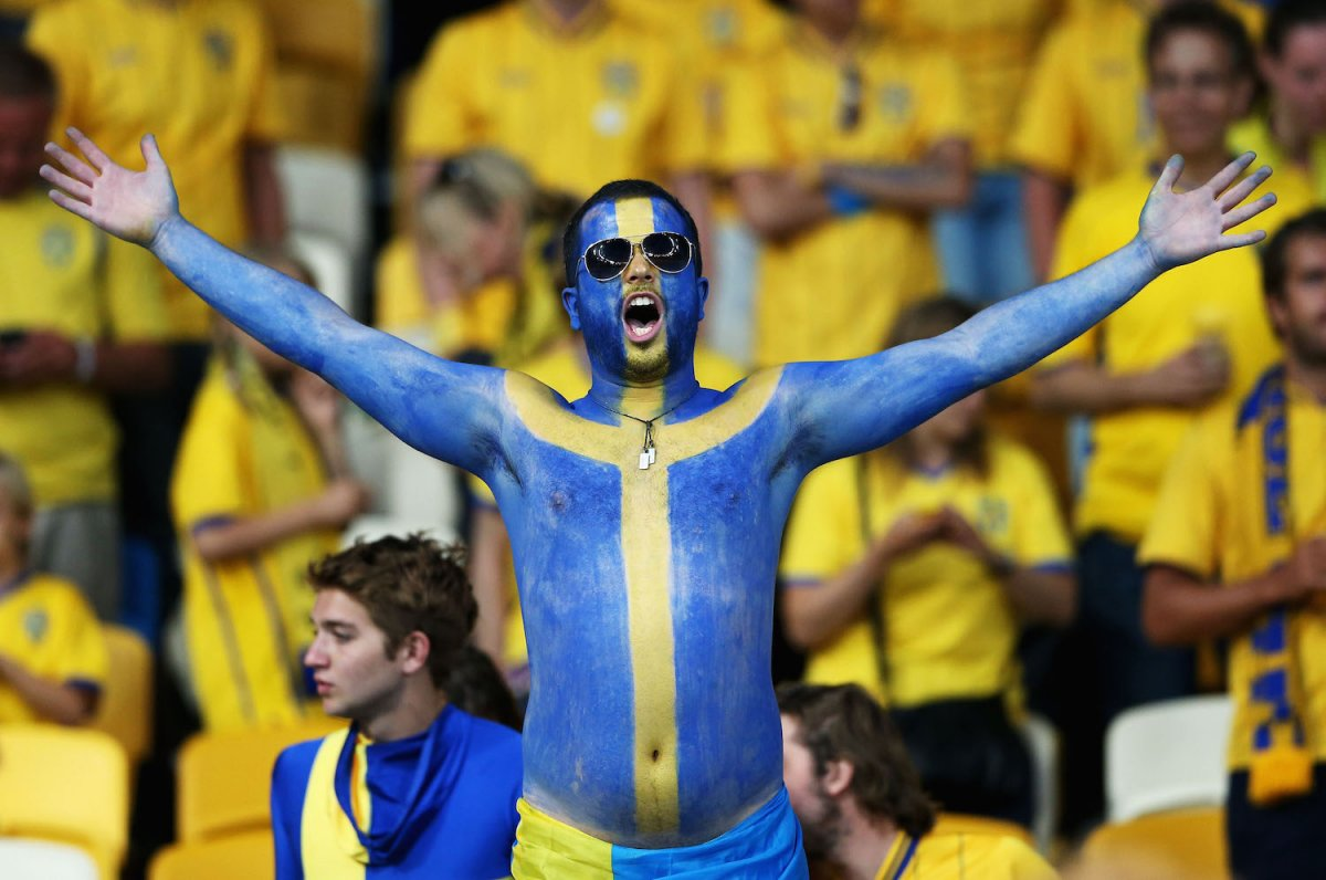 10-sweden-frequently-listed-as-one-of-the-happiest-places-on-earth-sweden-continues-to-be-one-of-the-safest-too-it-has-dropped-5-places-since-last-year-though