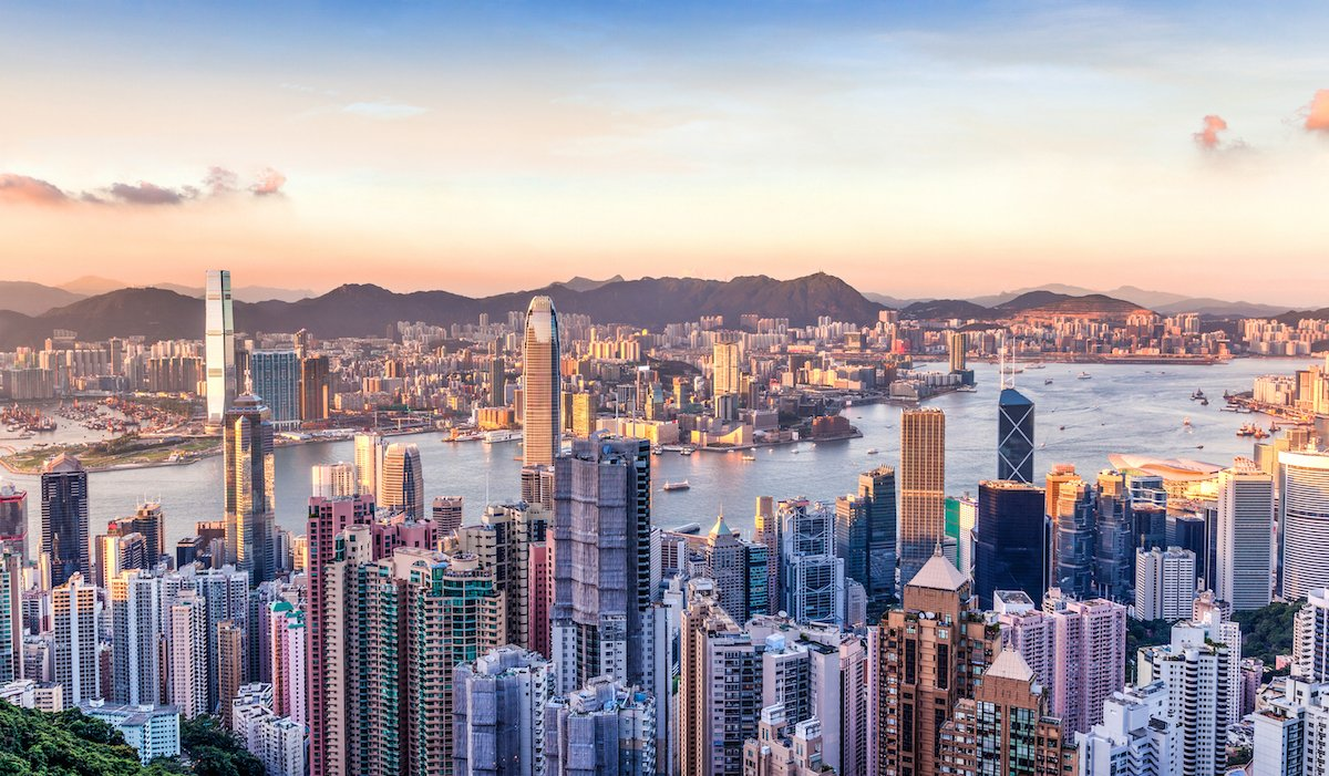 11-hong-kong-the-united-nations-doesnt-recognise-hong-kong-as-an-independent-state-but-it-is-still-one-of-the-safest-places-in-the-world-it-was-ranked-the-safest-place-in-the-world-last-year-though