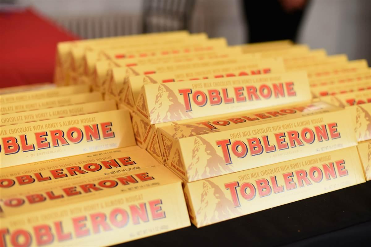 161108-toblerone-cr-0554_0f7e404a130180a35de45287cca91f5a-nbcnews-fp-1200-800