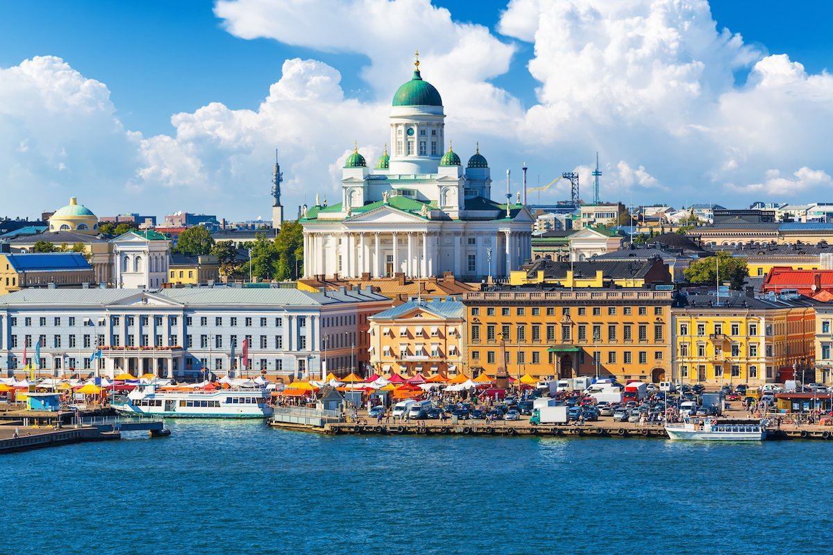 18-finland-finland-is-the-first-nordic-state-to-appear-in-the-23-safest-countries-in-the-world-it-is-also-ranked-as-the-best-governed-on-earth