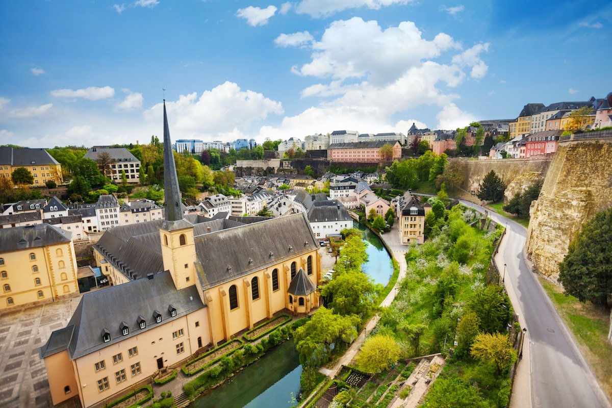 2-luxembourg-at-number-two-luxembourg-is-ranked-as-the-safest-country-to-live-in-europe-it-was-ranked-number-10-in-last-years-rankings