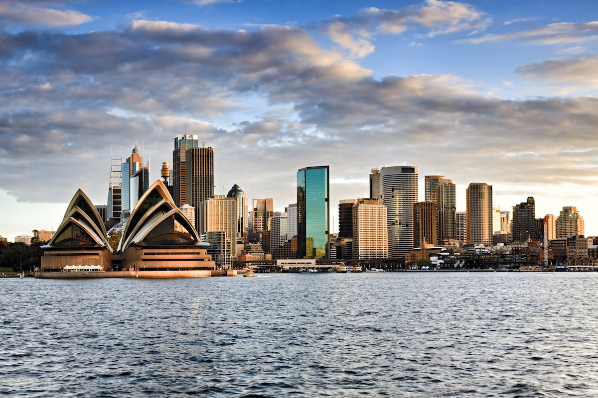 20-australia-australias-lowest-ranking-comes-in-the-national-security-and-personal-safety-sub-index-having-fallen-five-places-since-last-year-it-remains-of-the-safest-countries-in-the-world