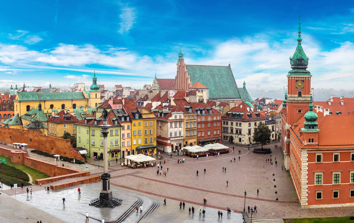 21-poland-the-eastern-european-state-is-ranked-higher-in-security-than-any-other-sub-index