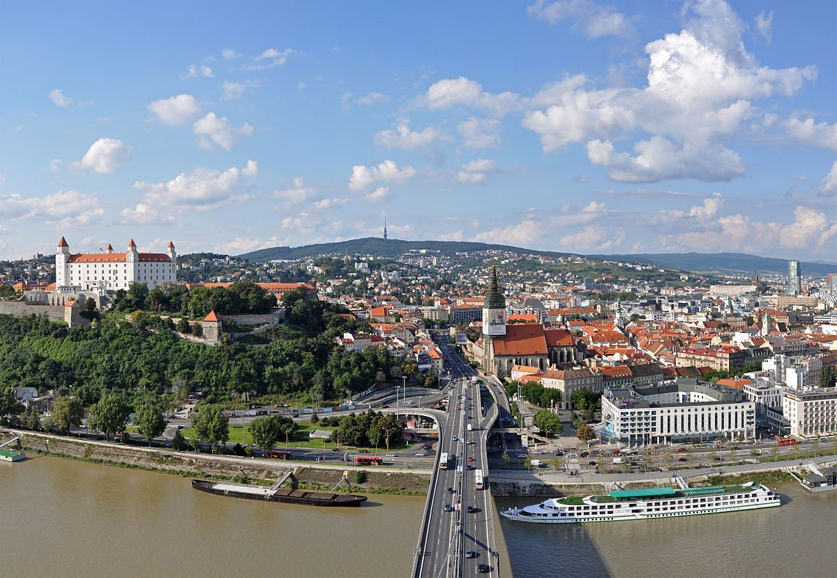 23-slovakia-kicking-off-the-list-is-slovakia-the-central-european-state-ranks-higher-in-safety-than-in-any-other-sub-index