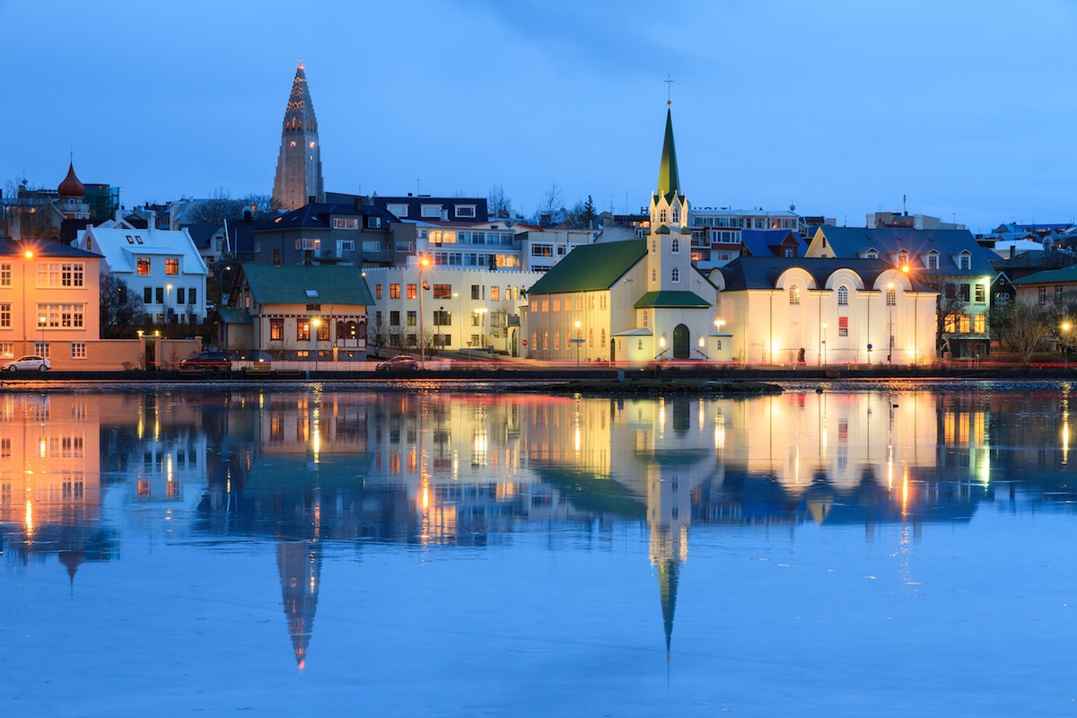 4-iceland-the-nordic-island-nation-is-once-again-ranked-highly-for-security-and-safety-after-coming-in-at-number-two-in-last-years-index