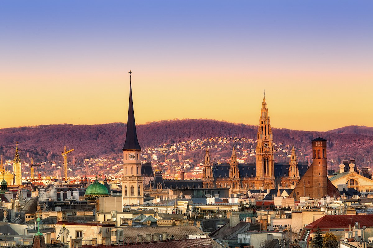 9-austria-the-small-central-european-nation-has-squeezed-into-the-top-10-safest-countries-in-the-world-having-come-in-at-15-in-last-years-legatum-institute-index
