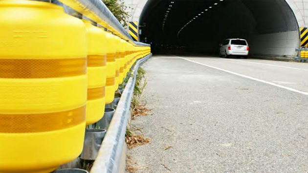 road-roller-system-by-eti-co-ltd-image-1-630x354