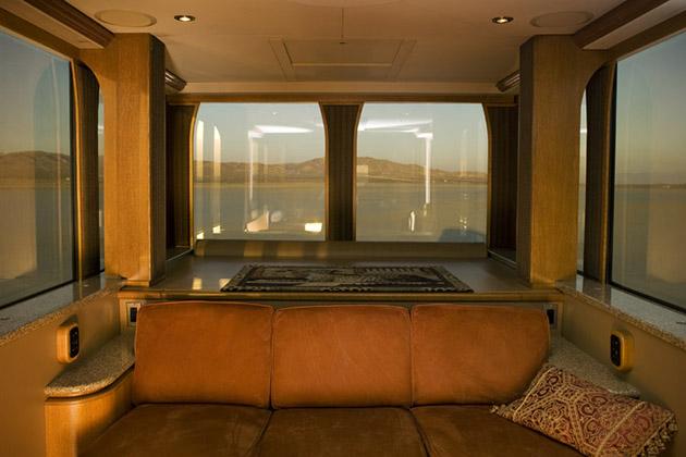 the-heat-mobile-estate-8