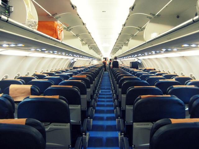 airplane_interior_flickr_large_verge_medium_landscape
