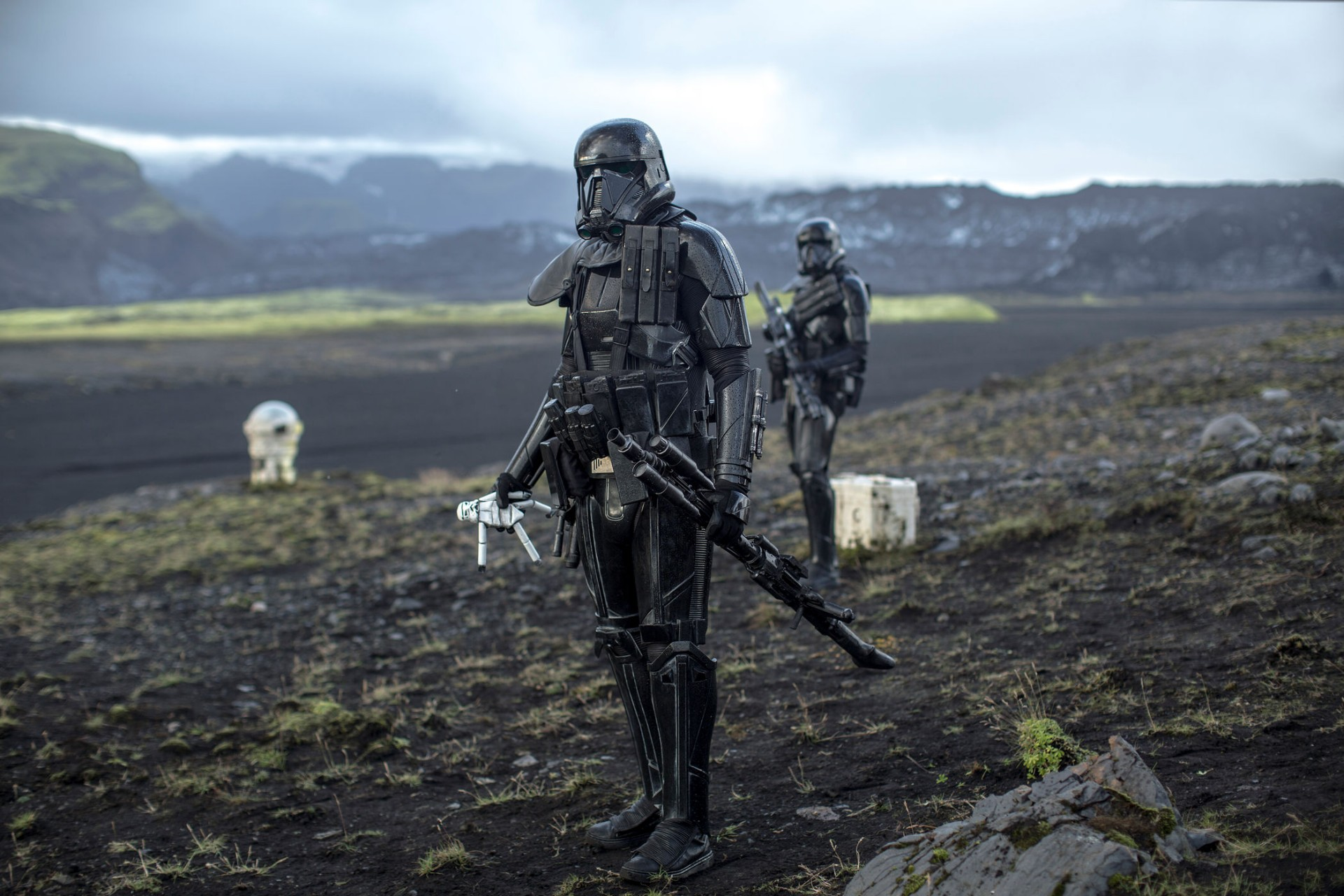 rogue-one-22