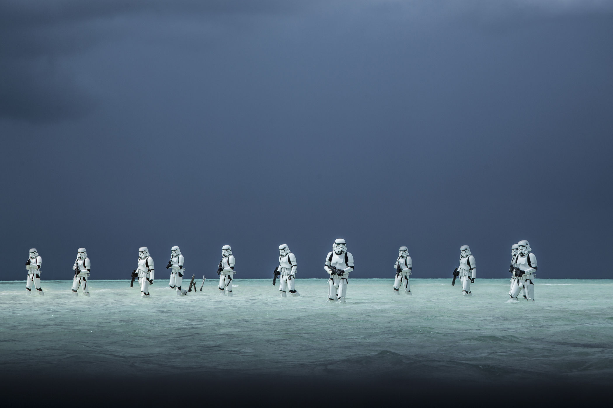rogue-one-31