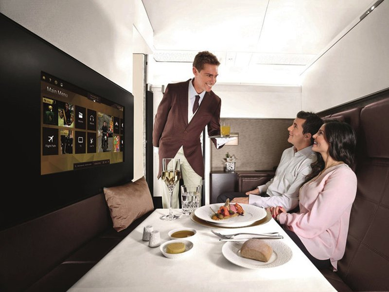 the-residence-a380-butler-1-expense0516