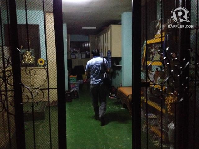 20150930-duterte-house-07_d8fc650563bb4861aaa720c8d29a4f0f-1