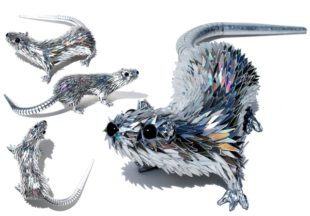 cd-cutout-art-by-sean-avery-inspirationsweb-com-15
