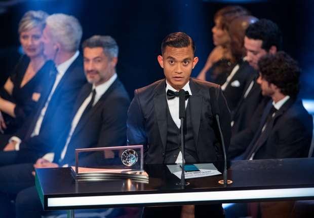 faiz-subri-2016-fifa-awards_1g96sln26q0i61r9l7vq7tawp2