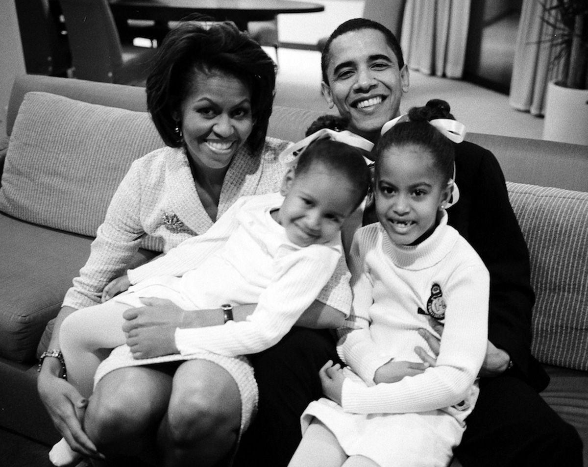 picture-13courtesy-of-obama-for-america