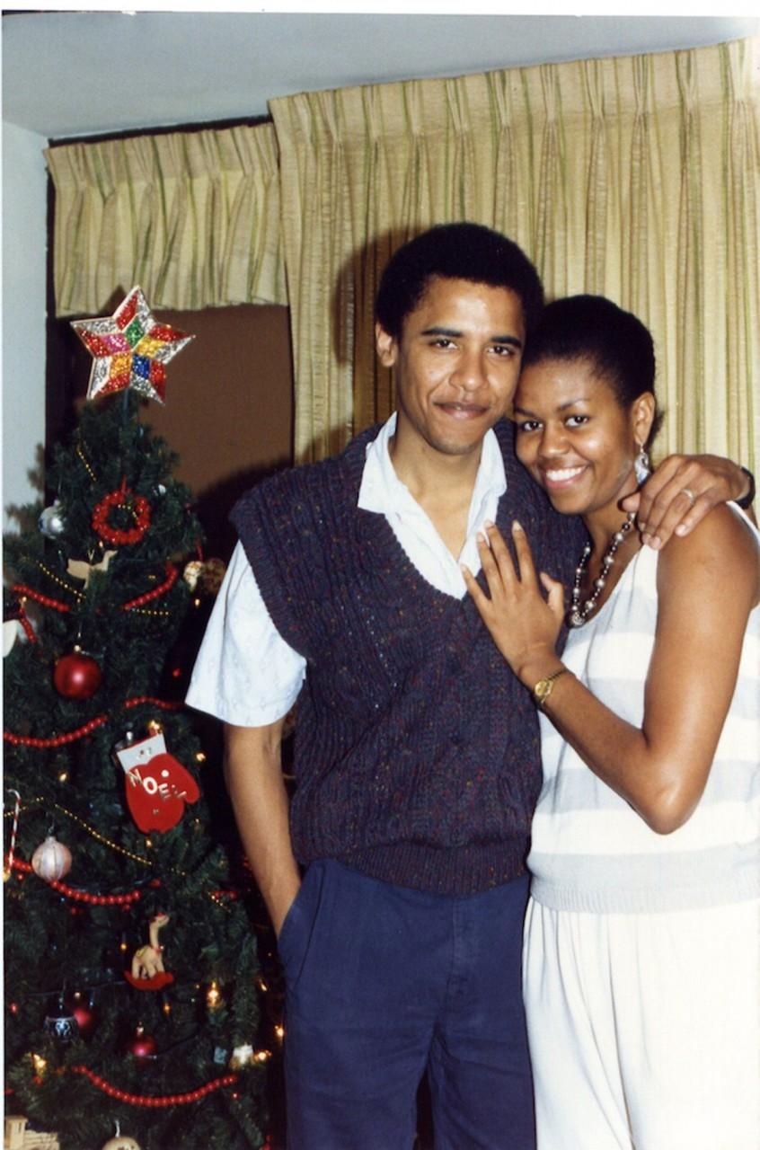 picture-8courtesy-of-obama-for-america