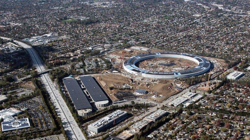 apple_campus_2_spaceship_headquarters_photos_800home