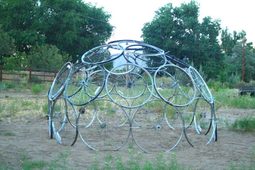 bike-dome-850x566