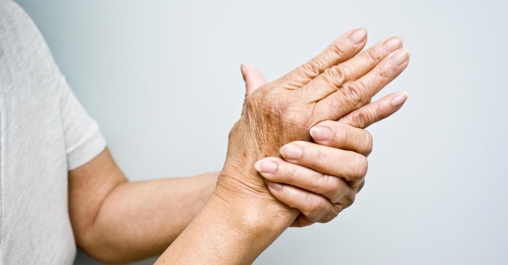 el-origen-insospechado-de-la-dolorosa-e-incurable-artritis-reumatoide