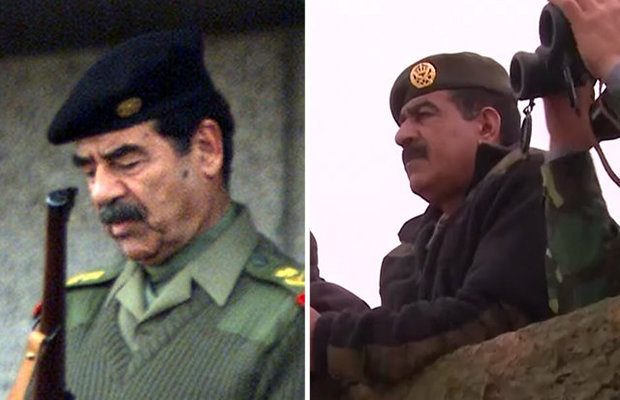 saddam-hussein-alive-video-583965