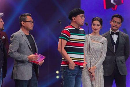 Selain Drama Nur, Berikut Senarai Pemenang DFKL 2019 | Murai MY