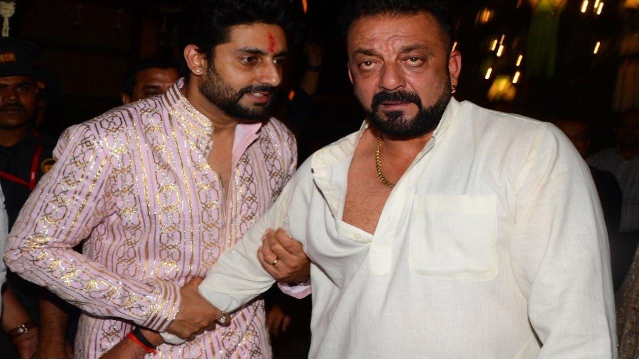 Siapa Sangka, 5 Bintang Bollywood Ini Pernah Mabuk Sampai ...