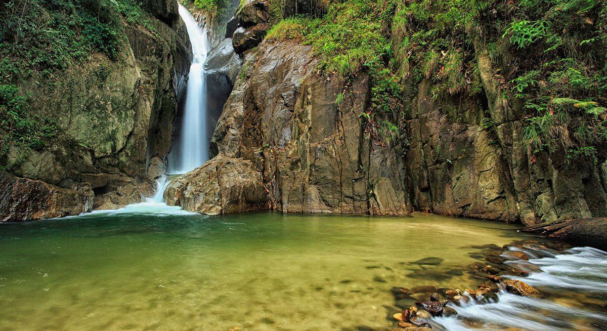 7 Lokasi Air Terjun Di Sekitar Kuala Lumpur Dan Selangor Untuk Anda Cuba Murai My